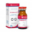 Fluofenlic 30