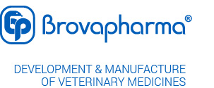 BROVAPHARMA LTD