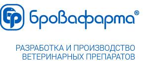 ООО «БРОВАФАРМА»